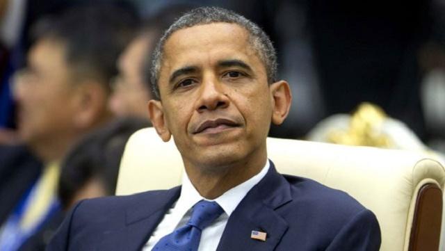 Beyaz Saray'dan cami iddiasına yalanlama!