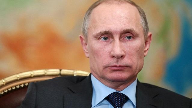 Dışişleri'nden Putin'e çok sert soykırım tepkisi