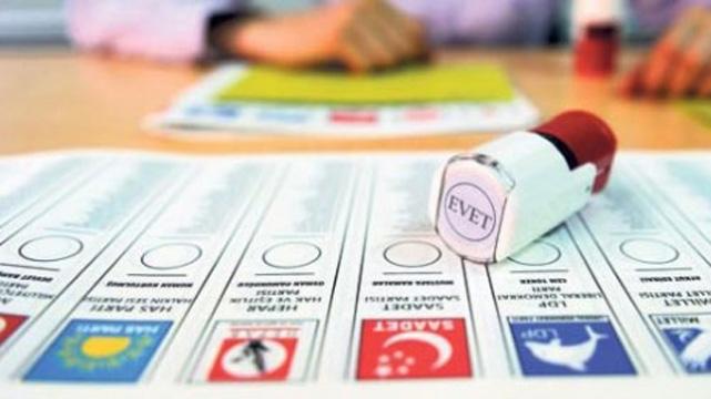 Son seçim anketi sonuçları ne diyor?
