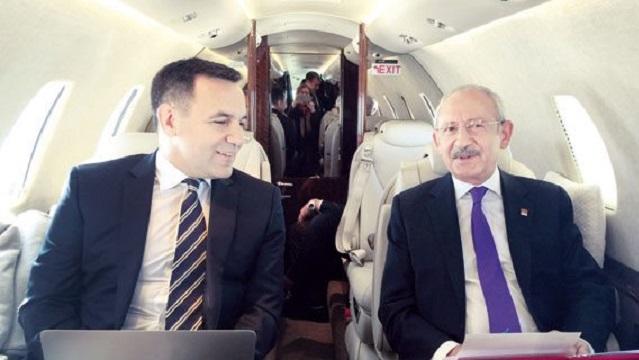 Kılıçdaroğlu: Elbette Çanakkale'de olmak isterdik