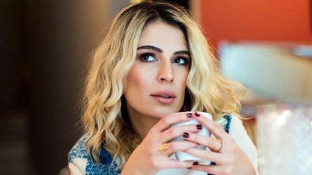 Yelda Kahvecioğlu'nun ölüm nedeni belli oldu