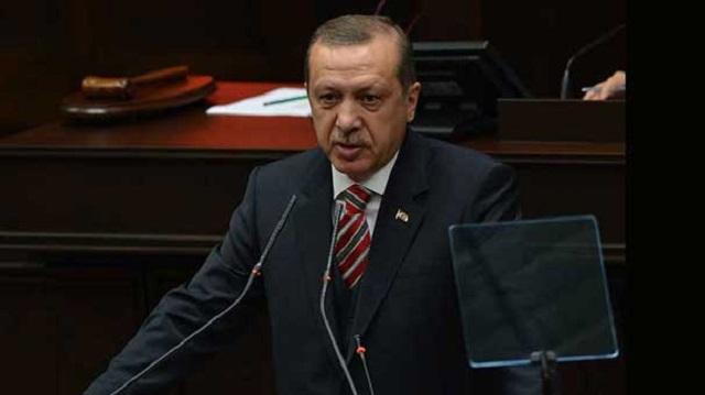 Erdoğan Trabzonspor heyetine randevu vermedi