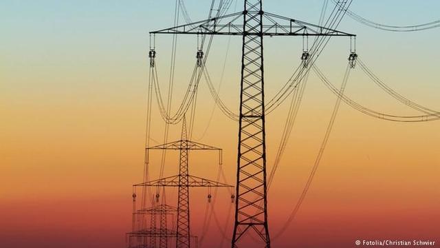 Türkiye'deki elektrik kesintisi siber saldırıydı!