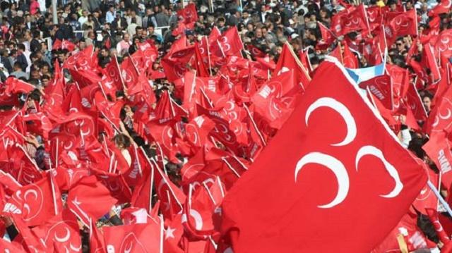 MHP, Dışişleri ve Ekonomi yönetimini mi istiyor?