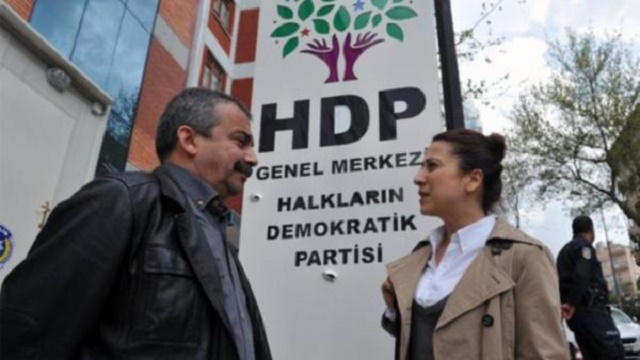 Erdoğan müteahhit, Öcalan ise mimar