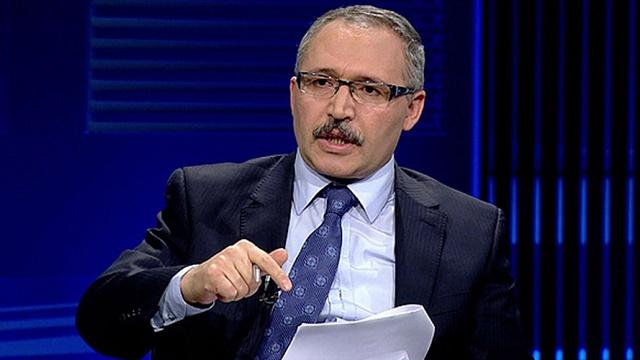 MHP seçim vaatlerinde CHP'yi mi takip etti?