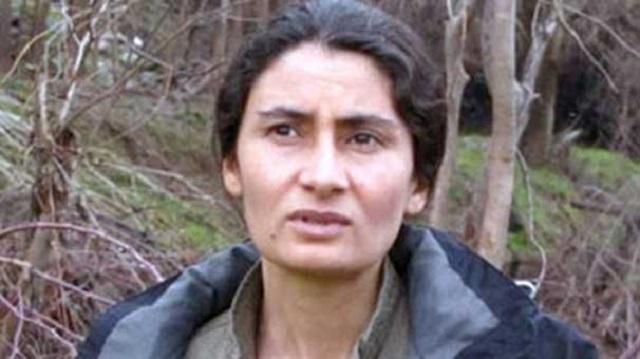 Kürt sorunu çözülmeden, PKK silah bırakmaz..