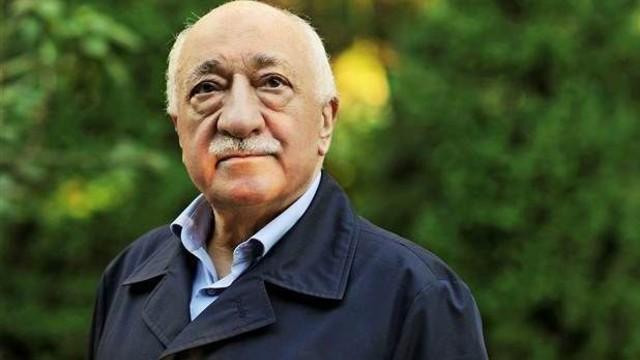 Gülen'den devletin kılcal damarlarına sızın talimatı!