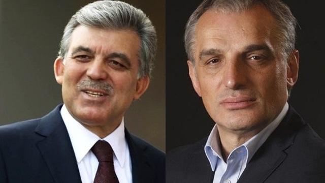 Gül, bu dönem AKP'yi desteklemek istemiyor mu?