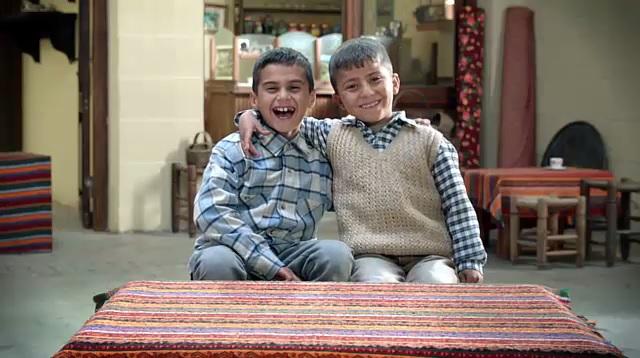 Ahmet ve Osman İnceliyor: BİP