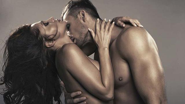 Kadınların birbirinden çılgın 10 gizli fantazisi