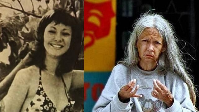 1973 Güzellik kraliçesiydi.. Damarys Ruiz nasıl öldü?
