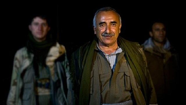 Karayılan: Seçim sonuna kadar PKK eylem yapmayacak