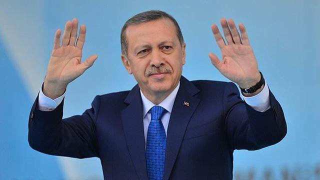 YSK Erdoğan'lı Dombra'yı çaldırmayacak