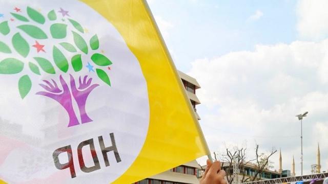 Mehmet Şimşek: HDP barajı geçebilir ama...
