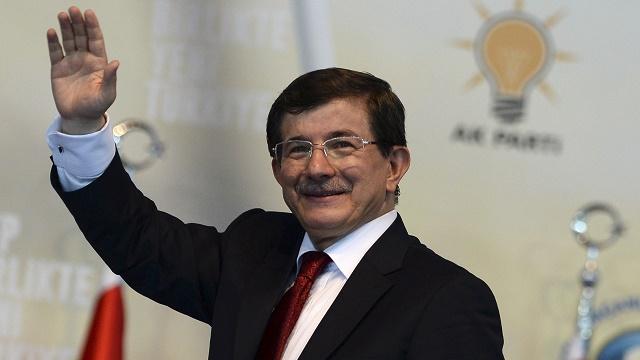 AK Parti'nin büyük seçim sürprizi bu akşam