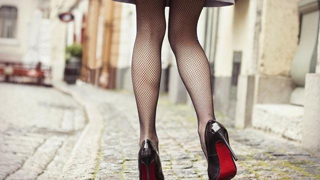 Doğru ayakkabı seçimi nasıl yapılır?
