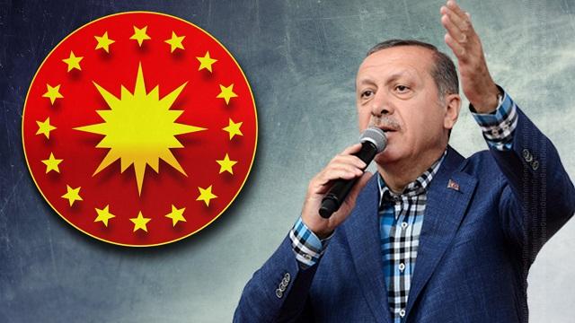 FT: Seçmen bu kez Erdoğan'ı cezalandırabilir..