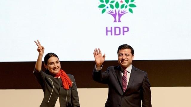 HDP, barajı aşamazsa ne olur?