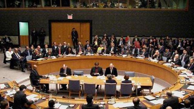 BM'den MİT TIR'ları açıklaması! Karşıyız..