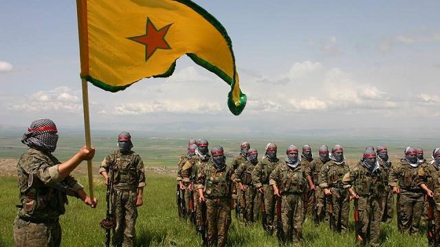 Türkiye, PYD'yi vurmama garantisi verdi mi?