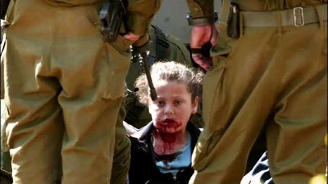 İsrail, oruç açmak üzereyken 551 çocuğu öldürdü