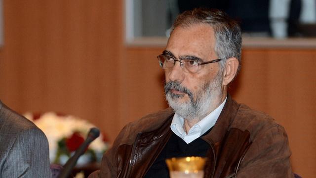 Mahçupyan: AKP'de son 1 yılda ortak akıl zayıfladı