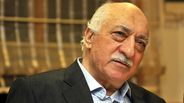 Fethullah Gülen yıllar sonra ilk kez canlı yayına çıkıyor