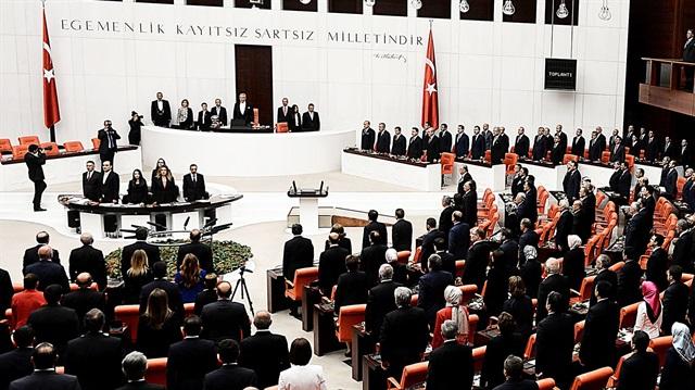 Geçici hükümette HDP'ye 3 bakanlık