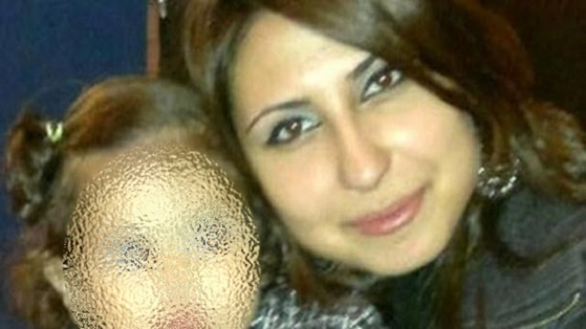 Çıplak şantajla intihara 200 lira ceza