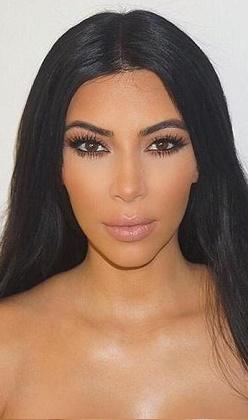 Kardashian: Bunu yaptıracak kadar hasta mıyım?