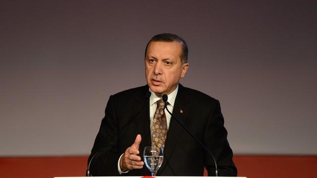 Erdoğan Bakanlar Kurulu ile helalleşiyor