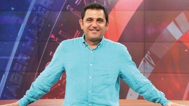 Fatih Portakal: Türk medyası güce tapıyor!