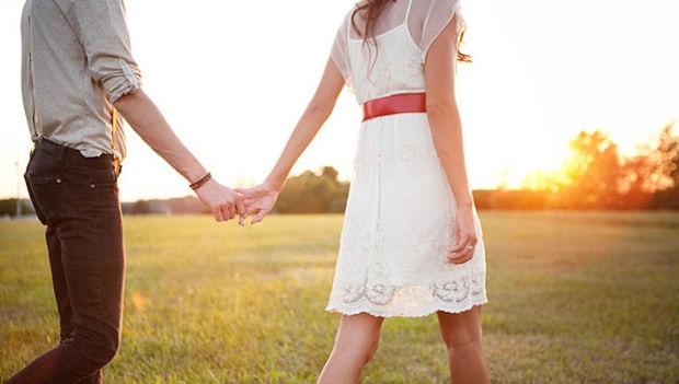 50 yaşındaki erkek neden 18'lik lolita ister?