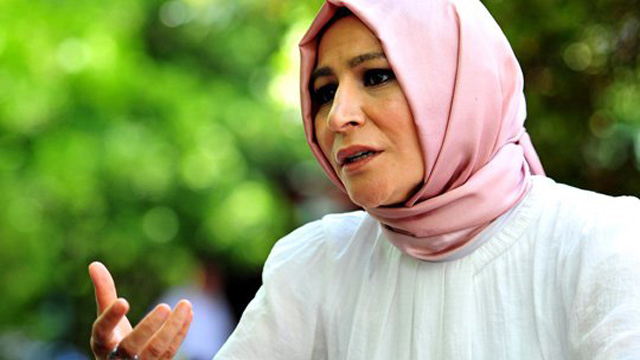 Elif Çakır'dan Star Gazetesi'ne tetikçi suçlaması