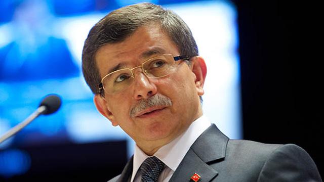 Başbakan 30 ilin Vali ve Emniyet Müdürlerini Ankara'ya çağırdı!