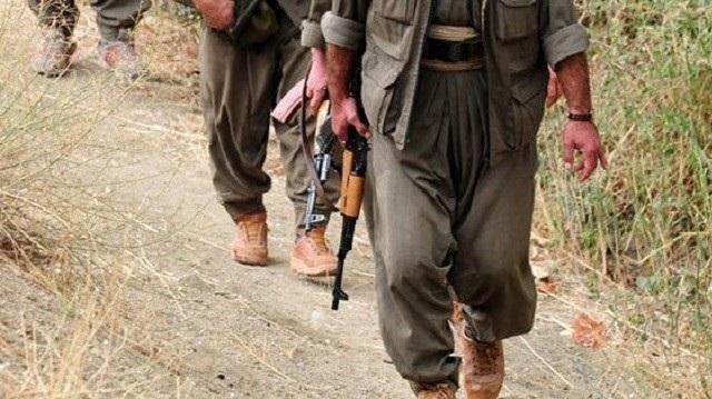Şırnak'ta askeri konvoya saldırı: 3 şehit