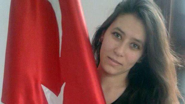 Şehit Sarpkaya'nın kız arkadaşından yürek yakan paylaşım