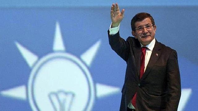 Reuters: AK Parti'nin kararı bu ankete bağlı!