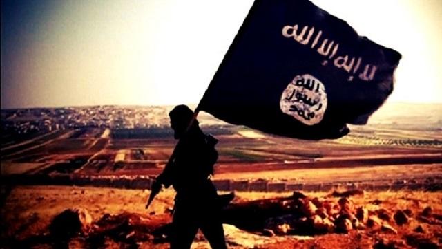 IŞİD'e giden genci, Ankara'da plajdayım sözü kurtardı!