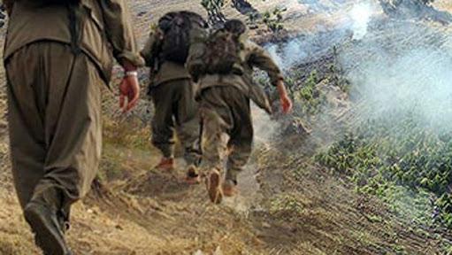 Ağrı'da karakola intihar saldırısı: 2 şehit, 24 yaralı