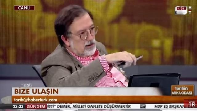 IŞİD İstanbul'un fethedildiğine inanmıyor