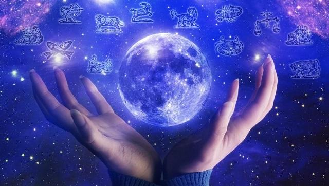 Astrolojinin bilimle imtihanı: Yıldızlar size ne söylemiyor?