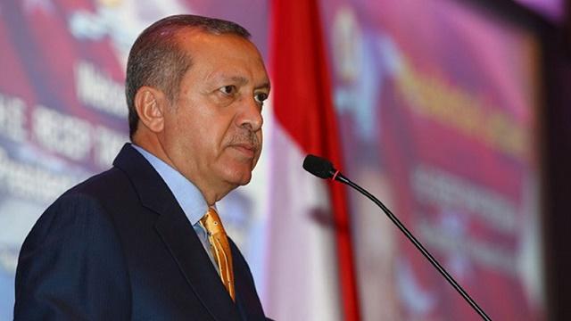 Erdoğan'ın kafasındaki seçim formülü...