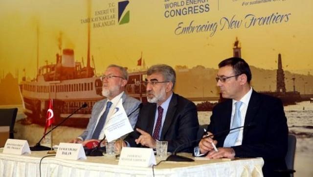 HDP'ye oy verenler 3 gün elektriksiz kalsın da...