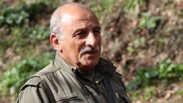 PKK'dan HDP'ye şok çağrı: Meclis'i terk edin