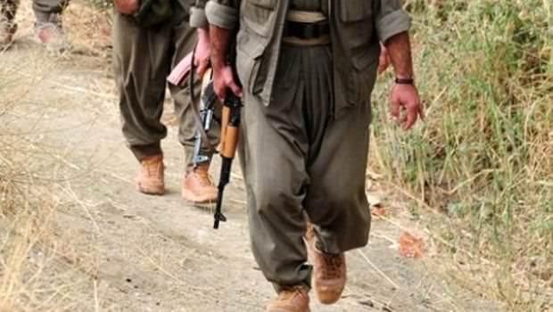 ABD: PKK şiddetten vazgeçmeli, Türk hükümetiyle görüşmeli..