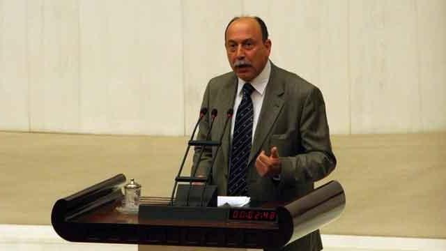 HDP'li Sosyalist vekil bakanlık teklifini reddetti