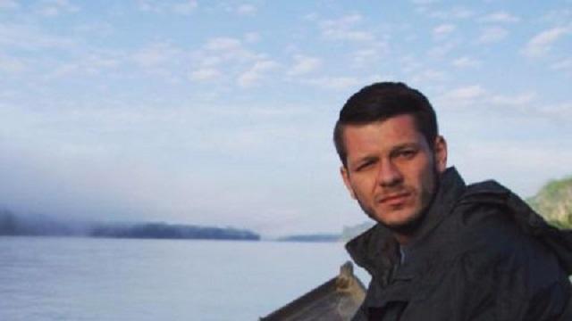 İngiliz gazeteciler Diyarbakır'da gözaltına alındı