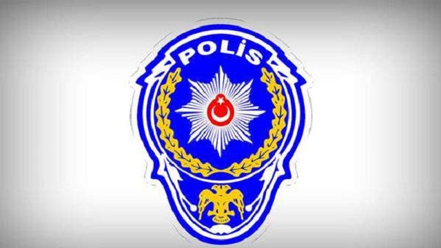 CHP'den polisleri sevindirecek teklif